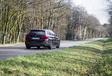 BMW M550d Touring : Le sport en famille #8