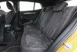 VIDÉO - BMW complète sa gamme X avec le X2 #10