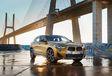 VIDÉO - BMW complète sa gamme X avec le X2 #13