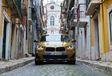 VIDÉO - BMW complète sa gamme X avec le X2 #21