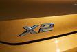 VIDÉO - BMW complète sa gamme X avec le X2 #23