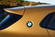 VIDÉO - BMW complète sa gamme X avec le X2 #24