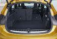 VIDÉO - BMW complète sa gamme X avec le X2 #27