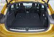 VIDÉO - BMW complète sa gamme X avec le X2 #28