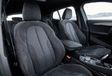 VIDÉO - BMW complète sa gamme X avec le X2 #31
