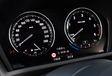 VIDÉO - BMW complète sa gamme X avec le X2 #33