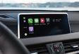 VIDÉO - BMW complète sa gamme X avec le X2 #34