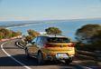 VIDÉO - BMW complète sa gamme X avec le X2 #6