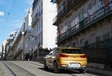VIDÉO - BMW complète sa gamme X avec le X2 #35