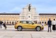 VIDÉO - BMW complète sa gamme X avec le X2 #36