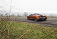McLaren 720S : À mille lieues de la 650... #10