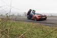 McLaren 720S : À mille lieues de la 650... #11
