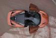 McLaren 720S : À mille lieues de la 650... #13