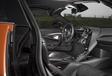 McLaren 720S : À mille lieues de la 650... #15