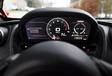 McLaren 720S : À mille lieues de la 650... #16