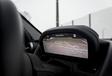 McLaren 720S : À mille lieues de la 650... #17