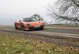 McLaren 720S : À mille lieues de la 650... #2
