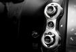 McLaren 720S : À mille lieues de la 650... #22