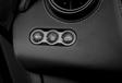 McLaren 720S : À mille lieues de la 650... #24