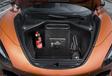 McLaren 720S : À mille lieues de la 650... #26