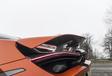 McLaren 720S : À mille lieues de la 650... #28
