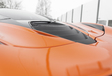 McLaren 720S : À mille lieues de la 650... #29