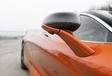 McLaren 720S : À mille lieues de la 650... #30