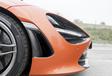McLaren 720S : À mille lieues de la 650... #31