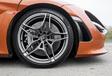 McLaren 720S : À mille lieues de la 650... #32