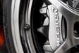McLaren 720S : À mille lieues de la 650... #33