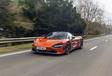 McLaren 720S : À mille lieues de la 650... #4