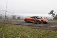 McLaren 720S : À mille lieues de la 650... #5
