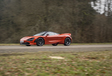 McLaren 720S : À mille lieues de la 650... #6