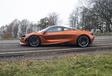 McLaren 720S : À mille lieues de la 650... #7