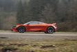 McLaren 720S : À mille lieues de la 650... #8