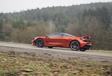 McLaren 720S : À mille lieues de la 650... #9