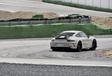 Porsche 911 GT3 : Championne de circuit #10