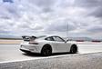 Porsche 911 GT3 : Championne de circuit #11