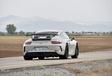 Porsche 911 GT3 : Championne de circuit #13