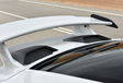 Porsche 911 GT3 : Championne de circuit #23