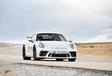Porsche 911 GT3 : Championne de circuit #3