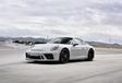 Porsche 911 GT3 : Championne de circuit #4