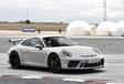 Porsche 911 GT3 : Championne de circuit #5
