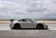 Porsche 911 GT3 : Championne de circuit #6