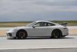 Porsche 911 GT3 : Championne de circuit #7