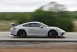 Porsche 911 GT3 : Championne de circuit #8