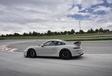 Porsche 911 GT3 : Championne de circuit #9
