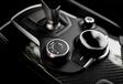 Alfa Romeo Giulia Quadrifoglio vs Mercedes-AMG C 63 S Coupé #13