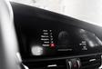 Alfa Romeo Giulia Quadrifoglio vs Mercedes-AMG C 63 S Coupé #14