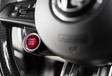 Alfa Romeo Giulia Quadrifoglio vs Mercedes-AMG C 63 S Coupé #12